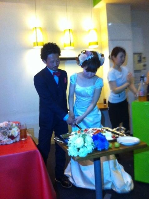 kakkunwedding6.JPG